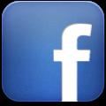facebookalt2